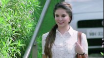 Beiimaan Love Trailer Out _ Sunny Leone Hot Avtaar _ 2016