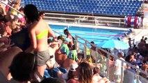 European Junior Diving Championships - Rjeka 2016 (29)