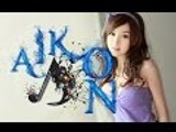 ♫ Aikon Electronic Music #10 (Electro House,Progressive House,Tech )