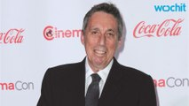 Ivan Reitman Opens Up About 'Ghostbusters' Reboot