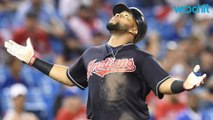 Cleveland Indians Win 14th Straight After Epic 19 Inning Game