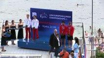 European Junior Diving Championships - Rjeka 2016 (30)