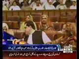 Waqtnews Headlines 10:00 PM 02 July 2016