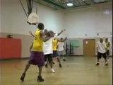 Coaching Basketball 23 Zone Defense Ball Movemen gamer