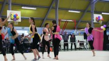 20160618-BONSECOURS-Gala-gym-GR-competition-danse-hindou