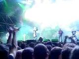 Gods of metal 2008 29/06/08 Judas Priest