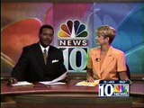 WCAU News 10 1997 Stinger and AM Topical