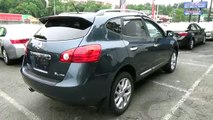 2013 Nissan Rogue Yonkers, Bronx, New York City, Westchester, Queens, NY 617815YA