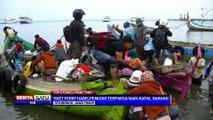 Top Stories Prime Time Beritasatu Tv Ahad 3 Juli 2016
