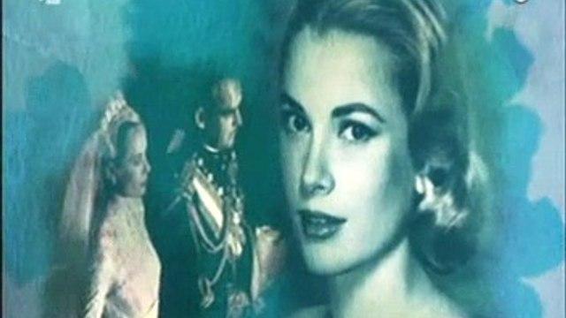 Neobyčejné ženy - Audrey Hepburn -dokument (www.Dokumenty.TV) cz / sk