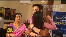 Thapki Pyar Ki -3rd July 2016 - Episode - Colors tv Serial News