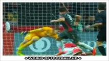 LUKA JOVIC _ Red Star Belgrade _ Goals, Skills, Assists _ 2014_2015  (HD)