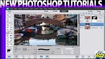 Learn Use Layers in Photoshop Elements 12_ Using Layer Masks