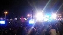 Sepultura - Refuse Resist (Live at RAP 2016 - Bogotá - Colombia 02/07/2016)