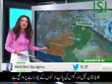 Every Pakistani Must watch, Every person on Facebook Must watch How ISRAEL, INDIA and USA
