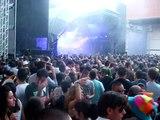 SONAR 2008 - Richie Hawtin on SonarPub 20-06-08