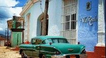 Nach Kuba reisen, Kuba im video