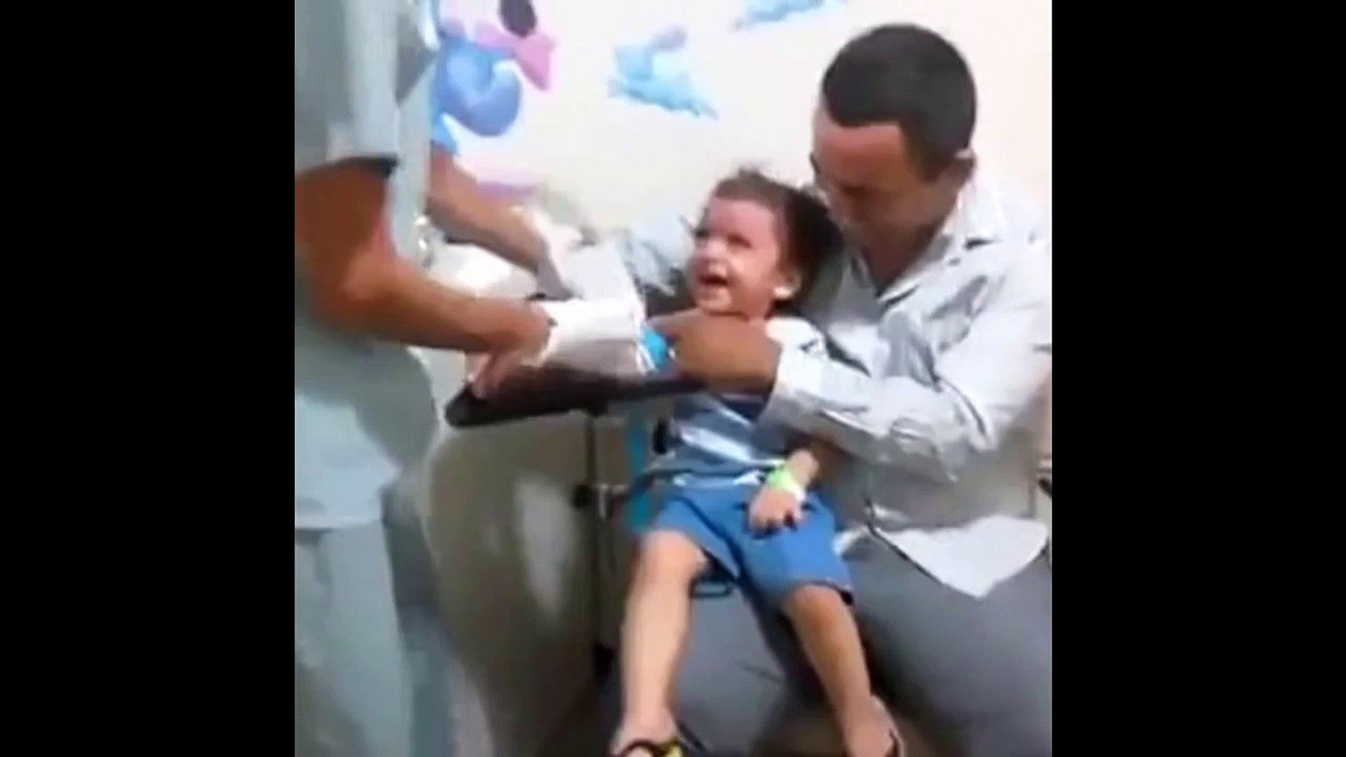 Cute Baby Videos Funny - Cute Baby - Video Clip