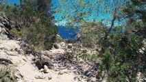 Search for Atlantis - Ibiza - video dailymotion