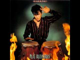 Alain Bashung - Strip Now (Play Blessures). R.I.P Alain.