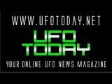 UFO Fleet in Mexico January 28, 2005