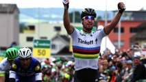 Tour de France 2016 - LE 20H Cyclism'Actu : Alaphilippe, Barguil, Coquard, Gallopin et le cyclisme français sur le Tour de France