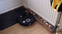 Neato Robotics Botvac Wi Fi Enabled Robot Vacuum Cleaner Tested