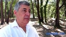 Mort de Michel Rocard: l'hommage d'Henri Guaino