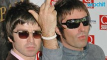 Liam Gallagher Says There Will Be No Oasis Reunion