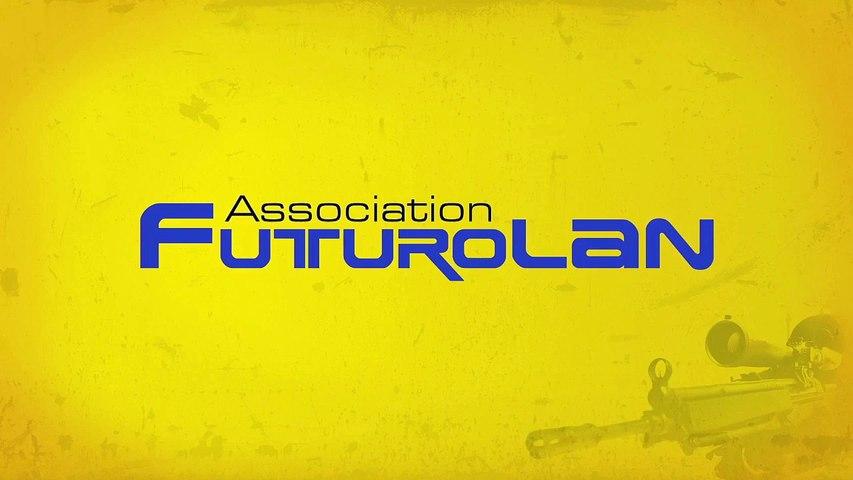 Breaking Lan live by Futurolan (3)