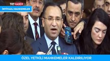 Büyük Türkiye icin Haftanin Özeti 25-31 Ocak 2014