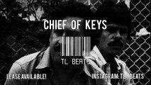 "Epic Melodic Piano Rap Beat Hip Hop Instrumental 2016 ""Chief of Keys"" TL Beats"