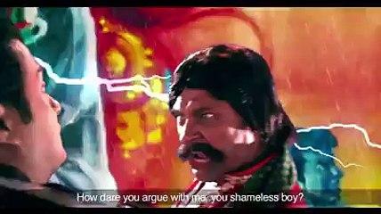 Shehzad Roy encourages