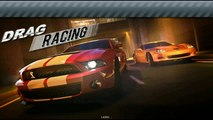 Drag Racing: Best Level 3 car!!! - video dailymotion