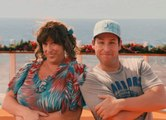 Jack y su gemela - Jack and Jill - Adam Sandler