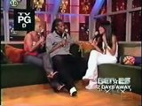 Aaliyah - BET's Top 25 Most Shocking Moments (Full Clip)