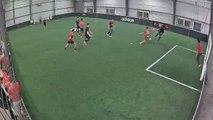 Equipe 1 Vs Equipe 2 - 03/07/16 12:52 - Loisir Champigny - Champigny Soccer Park