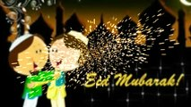 Eid Mubarak,Wishes,Greetings,Sms,Quotes,E-card,Images,Wallpapers,Whatsapp Video Happy And Blesed Eid