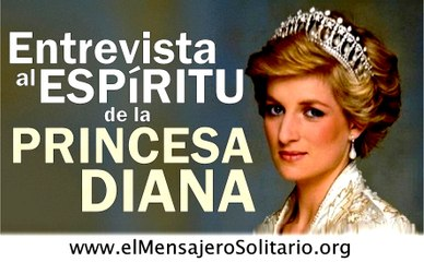 Entrevista Diana b