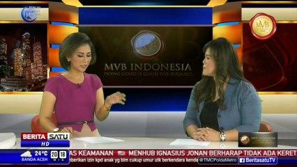 MVB: Enviromental Friendlines #2
