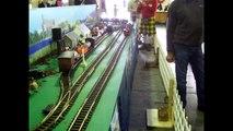 Garden Railways _Adelaide Garden Railway Group.2