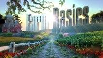 Farm Basics #862 - Fall Tillage (Air Date 10/12/14)