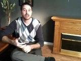 17 décembre 2009 - Mathieu Turpin 12/17/2009 07:48am PST