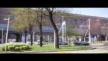 VISION 20 Politecnico di Torino