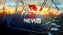 Nine News Melbourne 24/01/11 Opener - video dailymotion