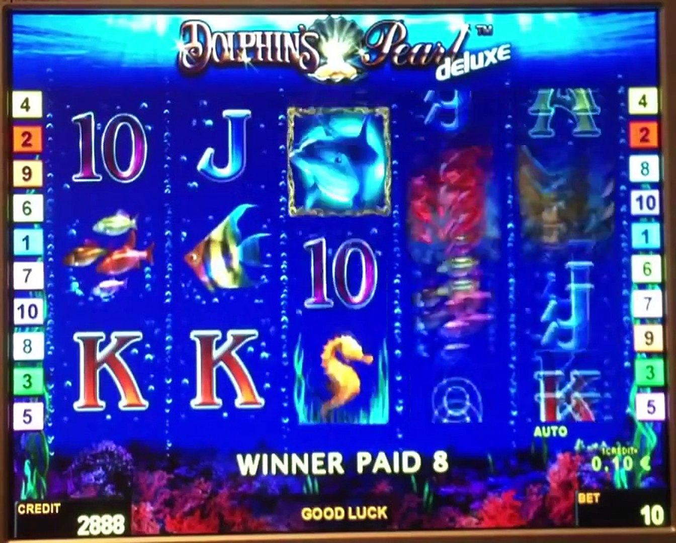 Ultimate 10 ★ Factory, Slots Machines, Penny Slots, Consoles, VideoGames, Gaming Machines