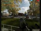 Battlefield 2 Armored Fury – PC [Descargar .torrent]