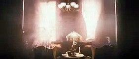 J . Edgar - Trailer - In Cinemas January 20