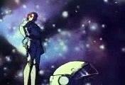 """Générique de """"Capitaine Flam"""" (1979)"""