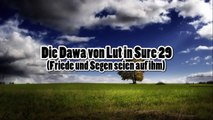 Pierre Vogel - DIE DAWA DER PROPHETEN Teil 25 - Prophet Lut (Lot) in Sure 29